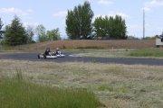 img 0kcnzfv2.180x120 Torgerson Racing