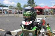 img 7rhehl4o.180x120 Torgerson Racing