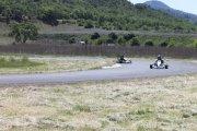 img gbtbnowb.180x120 Torgerson Racing