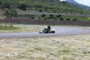 img klqwkelb.180x120 Torgerson Racing