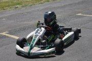img lbg7s2oq.180x120 Torgerson Racing