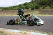 img nnadjw8t.180x120 Torgerson Racing