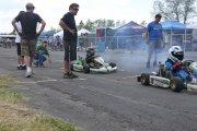 img ojn8m3mz.180x120 Torgerson Racing