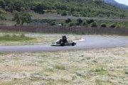 img ph63crod.180x120 Torgerson Racing
