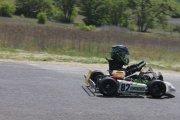 img syuhvp3k.180x120 Torgerson Racing