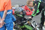img vq7ouz0b.180x120 Torgerson Racing