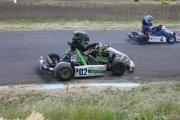 img x7f6meou.180x120 Torgerson Racing