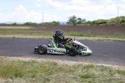 img xqf99von.180x120 Torgerson Racing