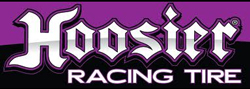 Hoosier  Racing Rules