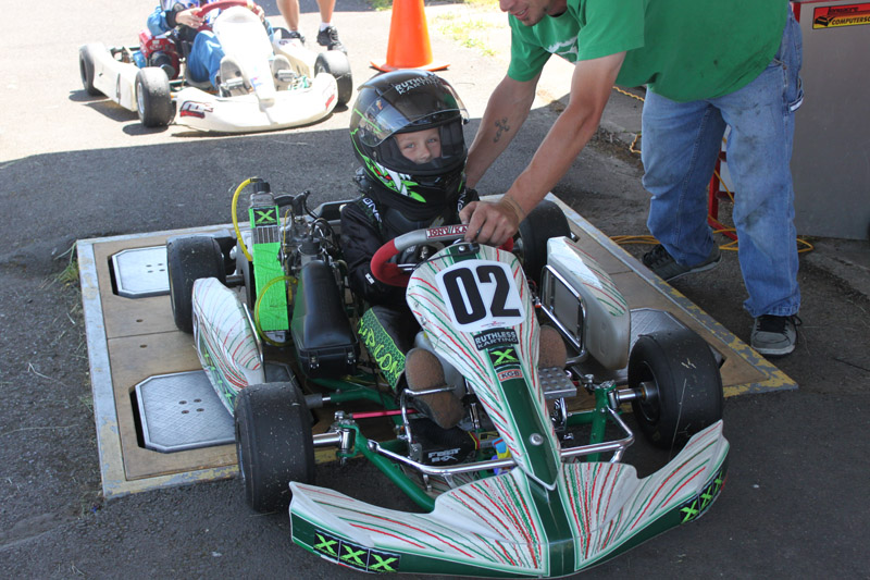 IMG 4128 Torgerson Racing 2013