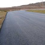 pave11 150x150 Repave 2009