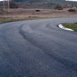 pave12 150x150 Repave 2009