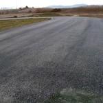 pave14 150x150 Repave 2009