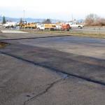 pave2 150x150 Repave 2009