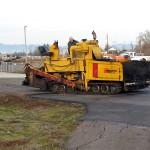 pave3 150x150 Repave 2009