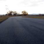 pave6 150x150 Repave 2009