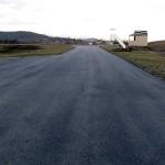 pave7 150x150 Repave 2009