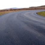 pave8 150x150 Repave 2009