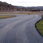 pave9 150x150 Repave 2009