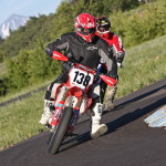 supermoto 138 001 150x150 Southern Oregon Supermoto
