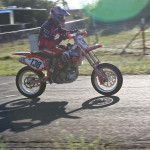 supermoto 138 007 150x150 Southern Oregon Supermoto