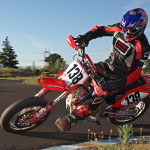 supermoto 138 008 150x150 Southern Oregon Supermoto