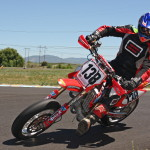 supermoto 138 009 150x150 Southern Oregon Supermoto