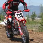 supermoto 138 012 150x150 Southern Oregon Supermoto