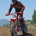 supermoto 138 013 150x150 Southern Oregon Supermoto