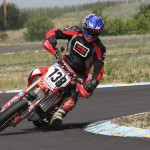 supermoto 138 019 150x150 Southern Oregon Supermoto