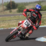 supermoto 138 020 150x150 Southern Oregon Supermoto