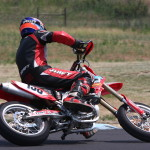 supermoto 138 025 150x150 Southern Oregon Supermoto