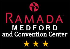 Ramada logo 300x209 I.K.F. Grand Nationals Host Hotel
