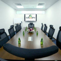 Business setup and trade license renewal in business bay dubai